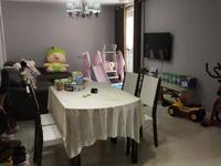 本店出售,春江名城11楼,90.69平方,良装,二室二厅