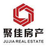 出售城市之心3室2厅2卫132平米190万住宅
