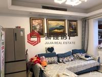诺德上湖城中间楼层,精装,满2年,拎包入住,13738240404微信同号