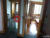 紫云社区3室1厅,无二税,四中,13738240404微信同号