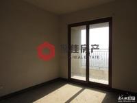 出售翰林世家3室2厅1卫121平米175万,爱山五中学区