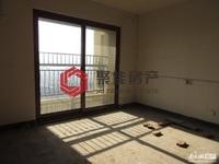 出售翰林世家3室2厅1卫121平米180万住宅