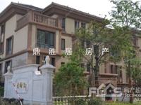 出售香榭里2室2厅1卫89.3平米112.8万住宅
