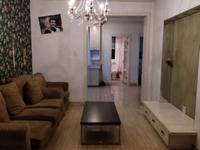 出售凤凰二村2室2厅1卫65平米,72万住宅