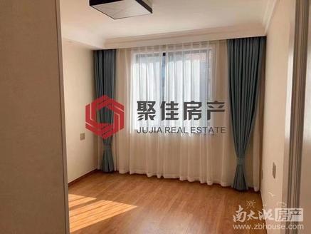凤凰二村60平方两室两厅全新装修 满两年