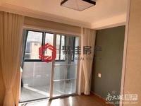 凤凰二村3楼两室两厅,精装,有钥匙,拎包入住13738240404微信同号