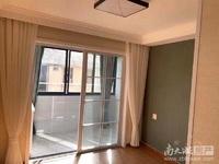 出售凤凰二村3楼,2室2厅1卫60平米86.6万住宅