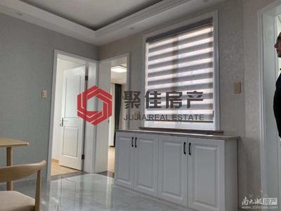 出售凤凰二村2室2厅1卫62.7平米81.6万住宅