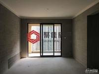 祥生悦山湖中间楼层三室两厅,毛坯,爱山五中,有钥匙13738240404微信