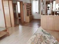 碧潮苑 3楼 99.15平 3室2厅 良装