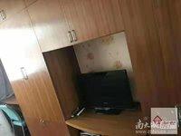 出售:阳光城4楼,36平,良装