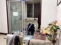 出售,马军巷北区1 5楼,75平米,二室半一厅,较好装修