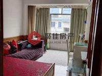 翠苑小区64.4平,二室二厅,老良装,满五年,看房方便,手机微信同号