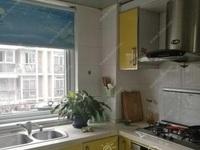 嘉业阳光城3室2厅2卫,面积117平阳光好居家装修,地段佳