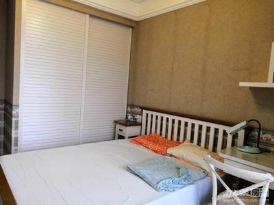 出售绿城御园3室2厅2卫128平米255万住宅