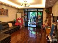 风雅蘋洲3室2厅,精装,满两年,拎包入住