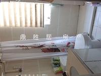 出售吉山二村1室1厅1卫48.11平米52万住宅