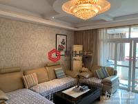 余家漾123.66平方三室两厅两卫居家精装修 满五年