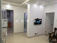 赞成学士府68平米两室精装修,诚意出售,欲购从速。