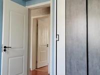 2509本店好房出售:市陌小区着地4楼75.3平米,2室2厅1卫标准户型精装修