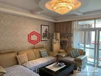 出售余家漾.汀洲苑3室2厅2卫123.66平米住宅