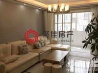 出售月河小区2室2厅1卫75.2平米95.6万住宅