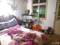 H73吉北二区一室一厅,小套,挂户口老五中