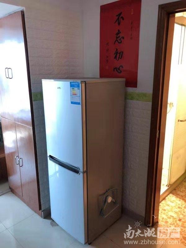 江南华苑单身公寓出租