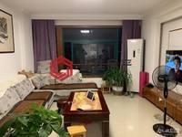 丽阳景苑7楼,三室二厅,居家装修,满五唯1无二税,看房方便,手机微信同号