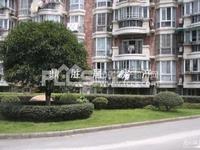 出售阳光城3室2厅2卫,中等装修,152平米,218万住宅
