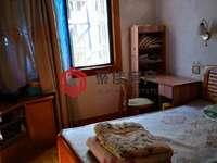 湖东小区55平,二室一厅,居家装修,满二年,看房方便,手机微信同号