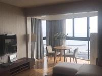 B5162太湖丽景21楼,77.62平,精装,满2年,100万