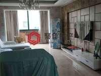 出售丽阳景苑4室2厅3卫183平米198万住宅
