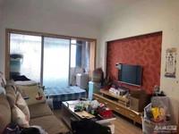 翠苑小区70平,三室一厅,满五唯1无二税,看房方便,手机微信同号