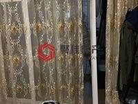 春江名城中间楼层两室一厅,居家精装,拎包入住,13738240404微信同号