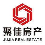 春江名城中间楼层两室两厅,居家装修,满2年,13738240404微信同号