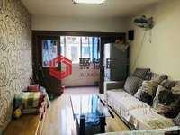出售金泉花园3室2厅1卫70平米86.6万住宅