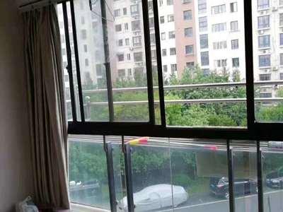 余家漾单身公寓出租 车库11平