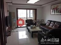 东湖家园次顶三室两厅,精装,满5年,13738240404微信同号