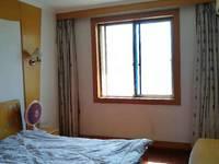 青塘3号商住楼1单元601室