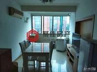 湖东小区58平方两室一厅简单装修 满两年