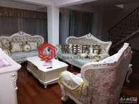 出售下塘小区4室2厅2卫198平米180万住宅