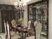 西西那堤合院豪装出售378万,实际面积200多方,装修花了100多万,满五唯一
