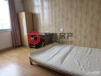 明都锦绣苑LOFT两室一厅,居家装修,有钥匙13738240404