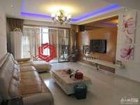 出售金湖人家多层4楼,3室2厅2卫126平米168万住宅