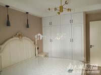 多层3楼75方2室2厅1卫精装修,房东急售,看房方便有钥匙