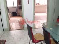 出售凤凰一村1 6F,面积61平,三室一厅,简装,价75万