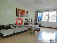 出售铁路新村6楼,4室2厅2卫152平米115万住宅