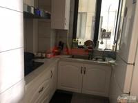 稀缺房源汎港润园 18年美式精装 三室二厅联系房产小邹13587932690