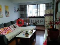 潜庄公寓三室两卫,居家装修,满2年,附小四中,带露台13738240404